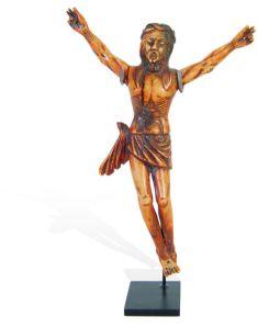 Cristo de Goa