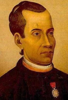 Cristobal De Villalpando Peoplecheck De
