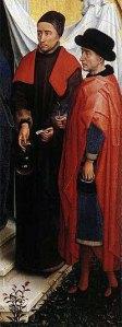 San Cosme y Damián