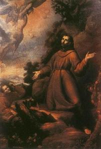 Sebastián López de Arteaga