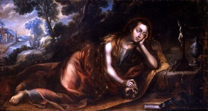 Diego de Borgraf