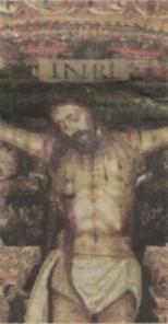 José de Olmos Pampite