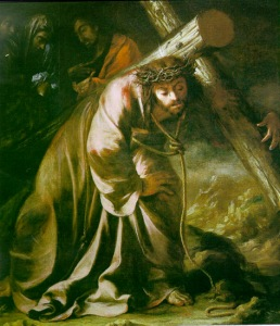 Juan de Váldes Leal