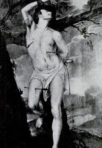 San Sebastián - Francisco de Zumaya