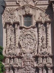 Taxco Portada