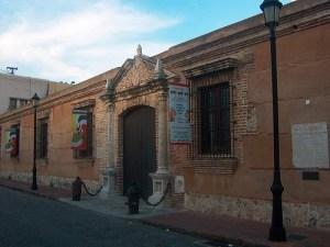 Casa de Bastidas