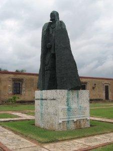 Gonzalo Fernando de Oviedo
