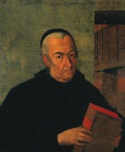 Pablo Antonio García del Campo
