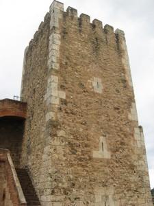 Torre Homenaje Gonzalo Fernando de Oviedo, República Dominicana