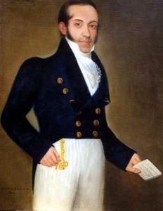 Vicente Escobar