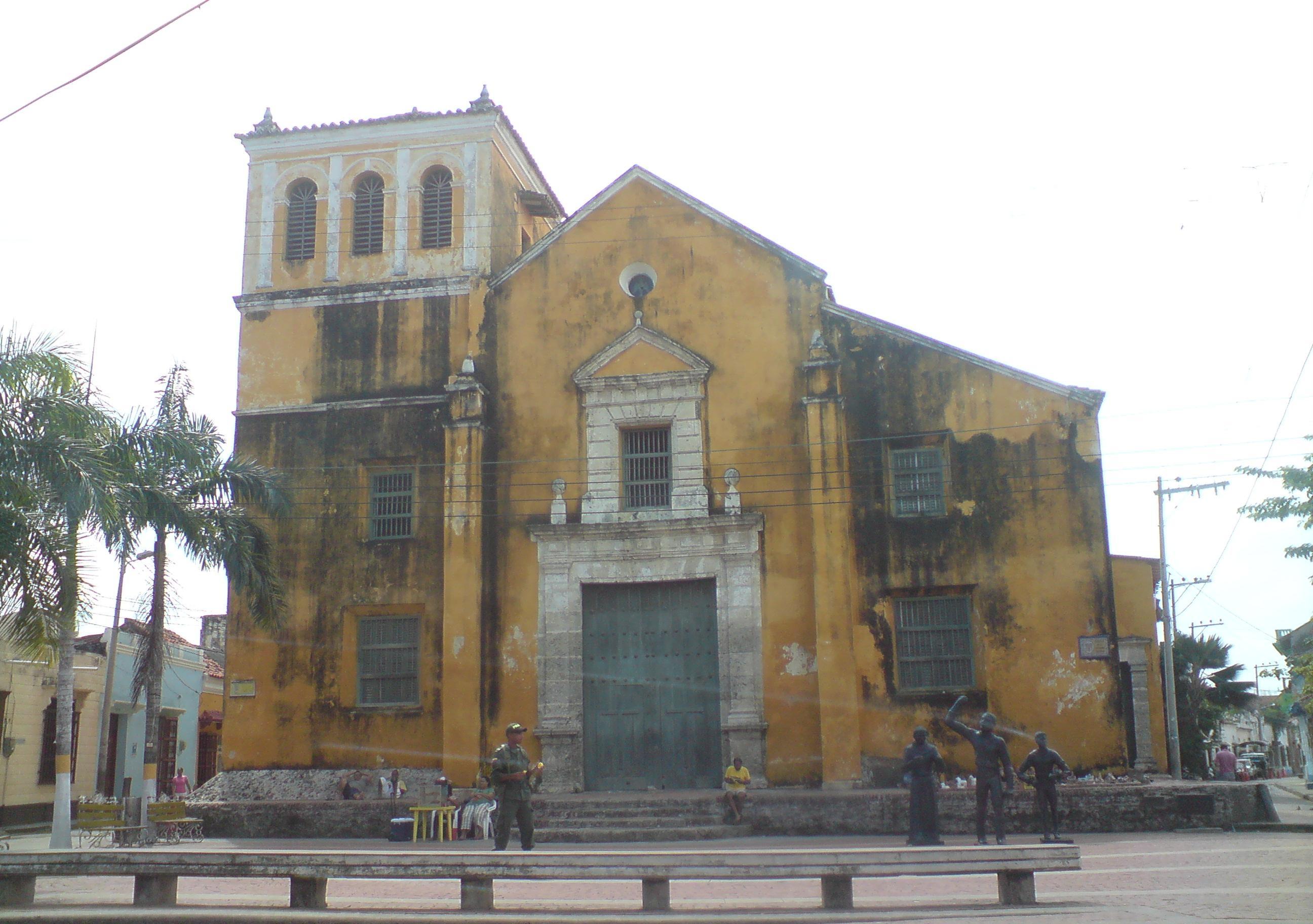 Bienes Inmuebles Y Muebles Arte Colonial P Gina 4 # Muebles Cartagena Colombia
