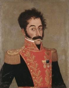 José Gil de Castro